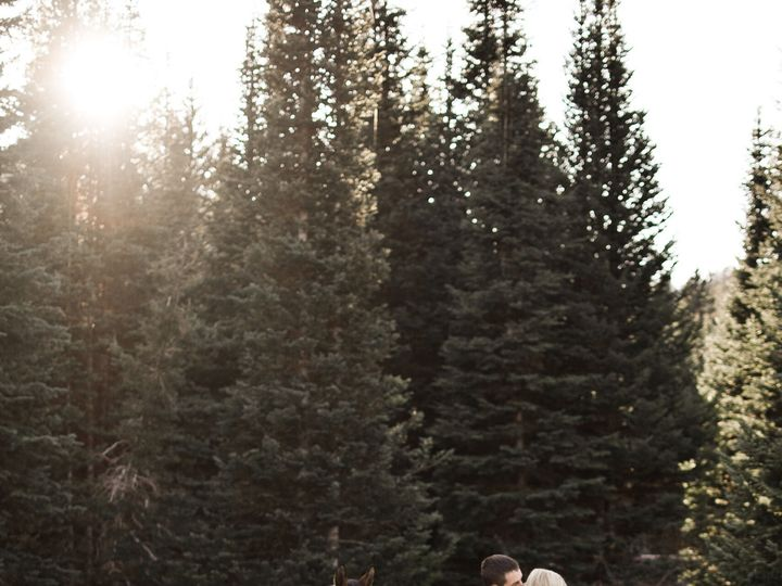 Tmx Dsc 0219 51 1985221 159907028888349 Worcester, VT wedding photography