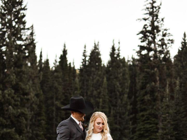 Tmx Dsc 0473 51 1985221 159907028827204 Worcester, VT wedding photography