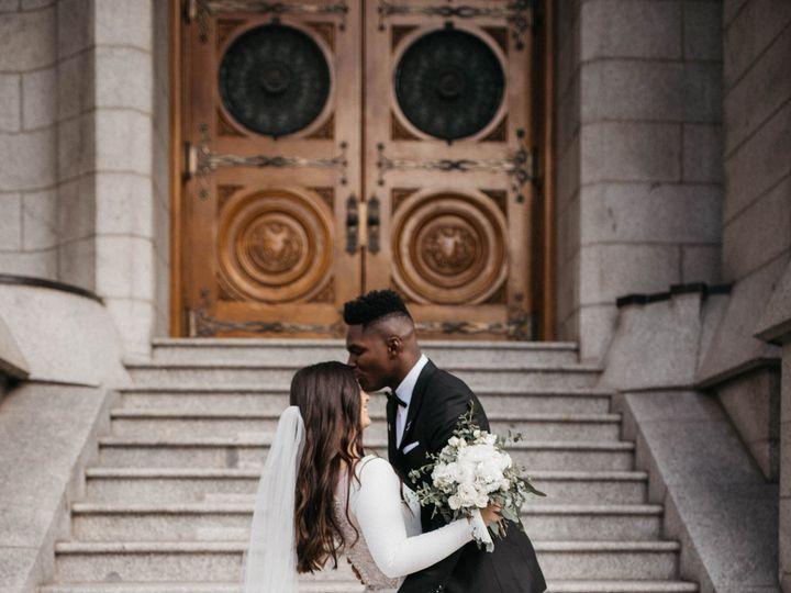 Tmx Img 1134 51 1985221 159907029568438 Worcester, VT wedding photography