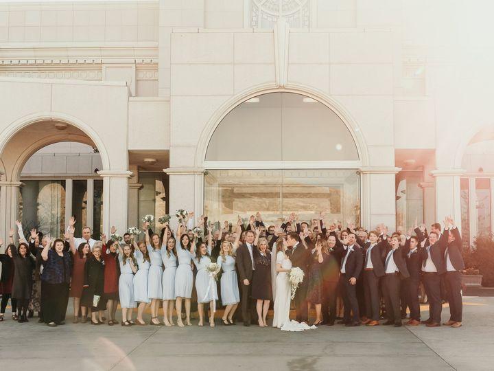 Tmx Mm446of614 51 1985221 159907029866719 Worcester, VT wedding photography