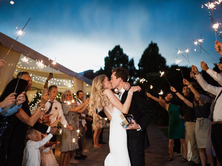 Tmx Wedding457of459 51 1985221 159907030422269 Worcester, VT wedding photography