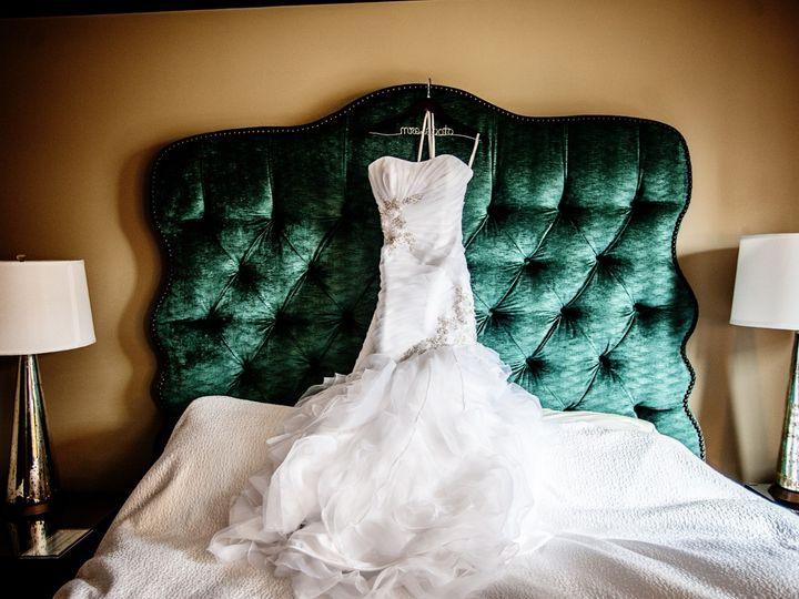 Tmx 1 Jpg  51 526221 1557334624 Orlando, FL wedding venue