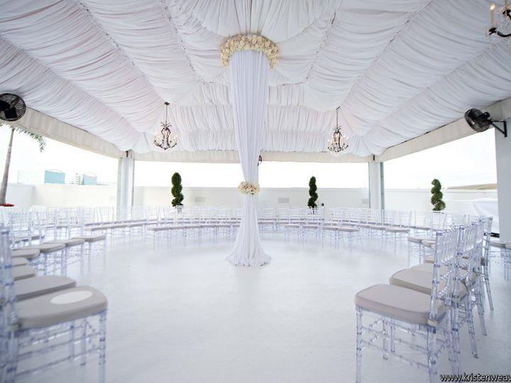 Tmx 1431611599260 Dejesushenrykristenweaverphotographykwphenry2053lo Orlando, FL wedding venue