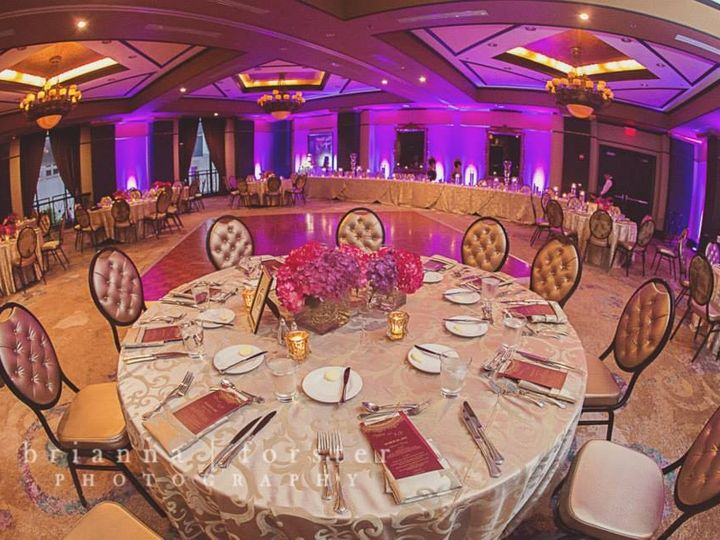 Tmx 1455746944265 11425228101004705848019221239888624743377201n Orlando, FL wedding venue