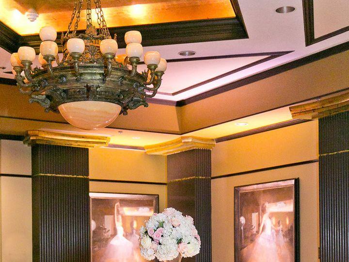 Tmx 1455746995049 Vendor Gallery Jessie And Ivan Vndor Galley Jessie Orlando, FL wedding venue