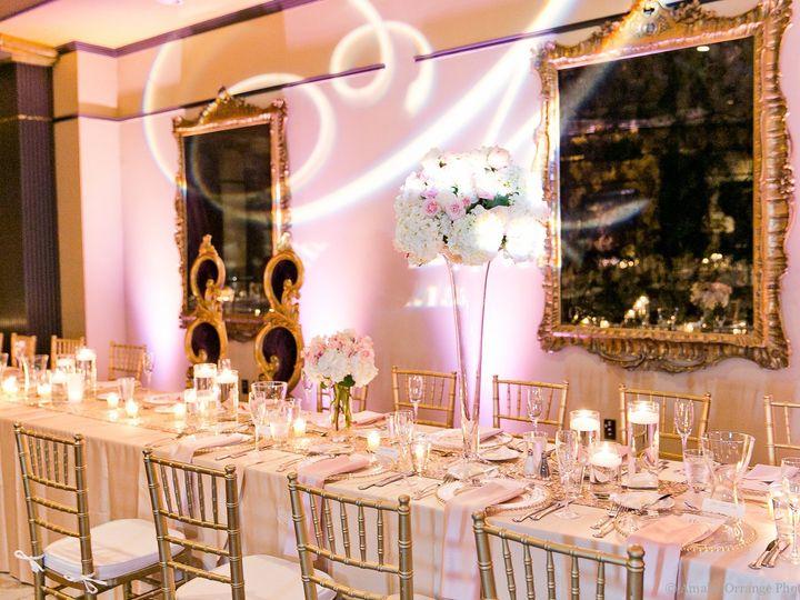 Tmx 1455746995729 Vendor Gallery Jessie And Ivan Vndor Galley Jessie Orlando, FL wedding venue