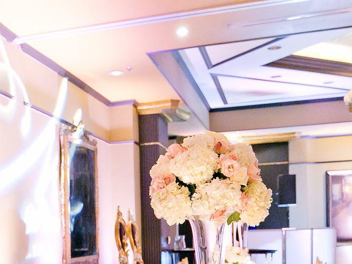 Tmx 1455747007975 Vendor Gallery Jessie And Ivan Vndor Galley Jessie Orlando, FL wedding venue