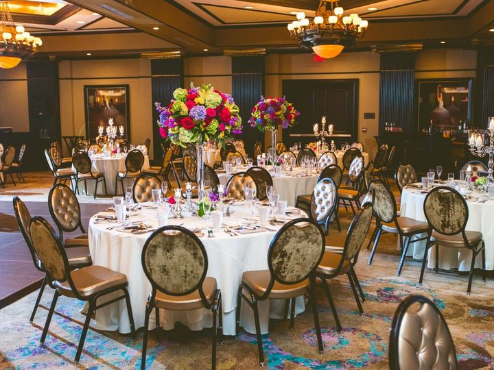 Tmx 1508789797619 Ballroom 25 Orlando, FL wedding venue
