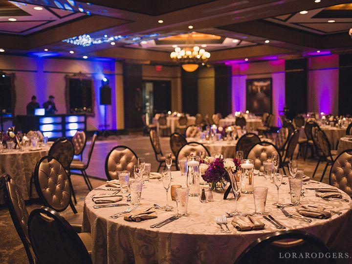 Tmx 1508789856302 Allisonshamir 765 Orlando, FL wedding venue