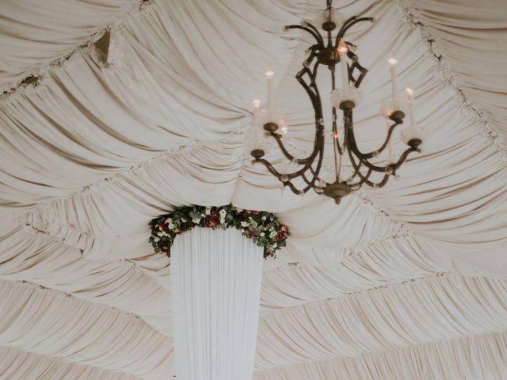 Tmx 1519935930 851ba74f64c63f1b 1519935927 A7f67920d2636ebe 1519935924677 1 Ceremony Orlando, FL wedding venue