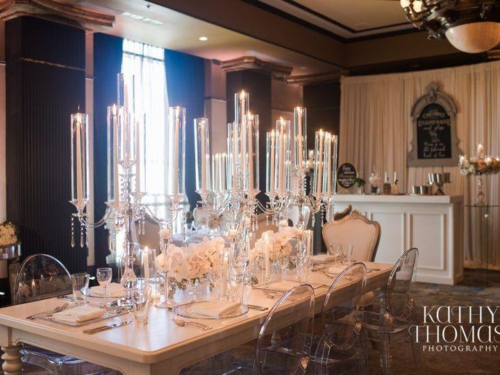 Tmx 1519936052 6a2800632cdbdf41 1519936051 A1f1eeb6be846a87 1519936051749 2 KathyThomasPhotogr Orlando, FL wedding venue