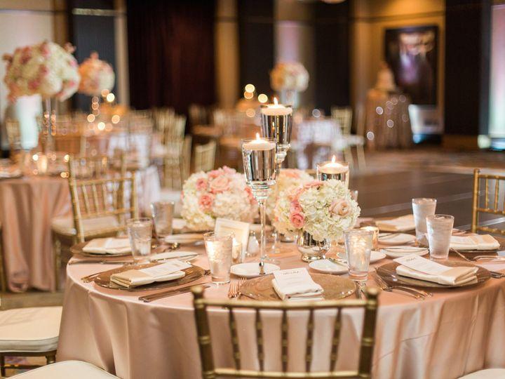 Tmx 1519936076 34a5f19a002dd67f 1519936073 03750ea808f8a650 1519936072765 4 Blog Photos 0086 Orlando, FL wedding venue