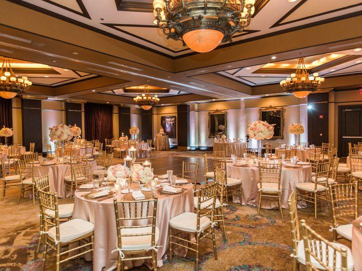 Tmx 1519936087 F6d7d3b91bb32a39 1519936084 Dbf89051f8822cba 1519936082984 5 Ballroom Wedding R Orlando, FL wedding venue