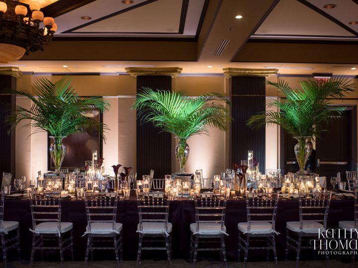 Tmx 1519936095 2ce7002f6e60f9a9 1519936093 Aa9ed861e491a468 1519936092035 6 Ballroom2 Orlando, FL wedding venue