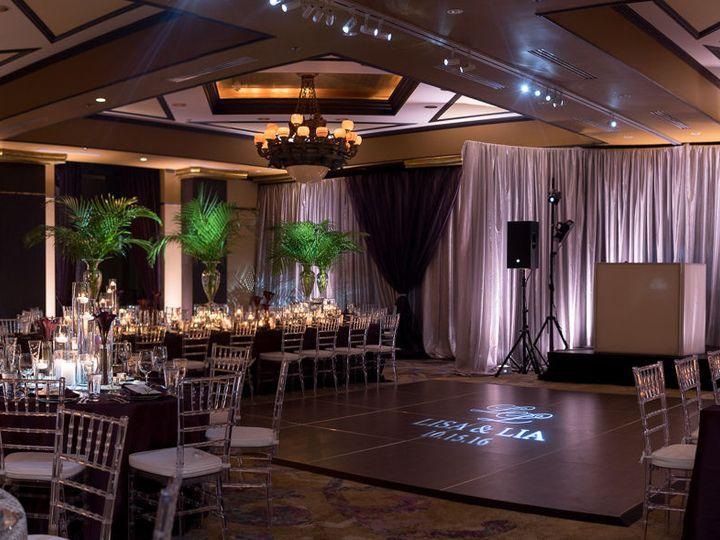 Tmx 1519936102 4cdf099e55576d4c 1519936100 7a06b014dd732058 1519936100312 7 Ballroom Orlando, FL wedding venue