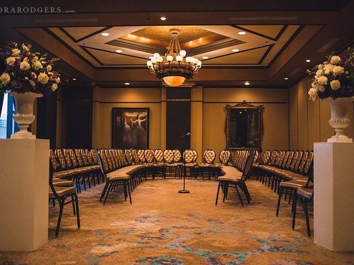 Tmx Allisonshamir 544 51 526221 1557334485 Orlando, FL wedding venue