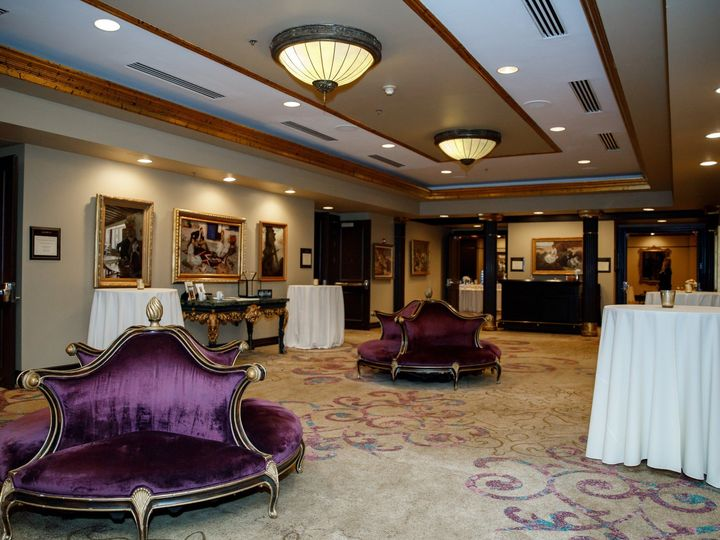 Tmx Cocktail Reception 51 526221 1557334599 Orlando, FL wedding venue