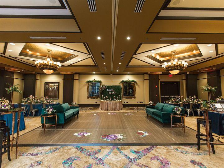 Tmx Js Ballroom Stroll 51 526221 1557334765 Orlando, FL wedding venue