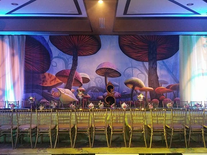 Tmx Kids Table 51 526221 1557334882 Orlando, FL wedding venue