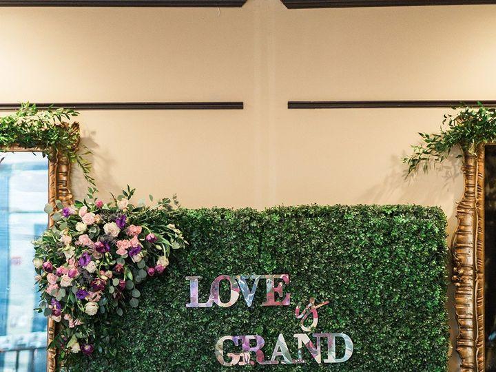 Tmx Sweetheart Table 2 51 526221 1557334814 Orlando, FL wedding venue