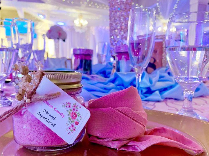 Tmx 119601196 148699723300295 5978987959104350471 O 51 1986221 161161173924954 Winter Garden, FL wedding favor