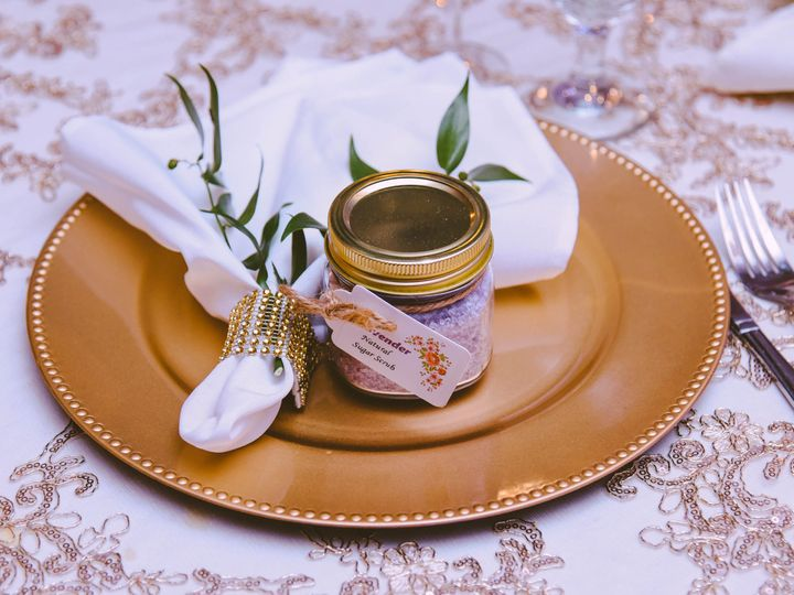 Tmx Dsc 2091 51 1986221 159863805928294 Winter Garden, FL wedding favor