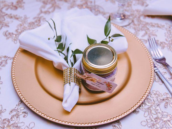 Tmx Dsc 2095 51 1986221 159863805981448 Winter Garden, FL wedding favor