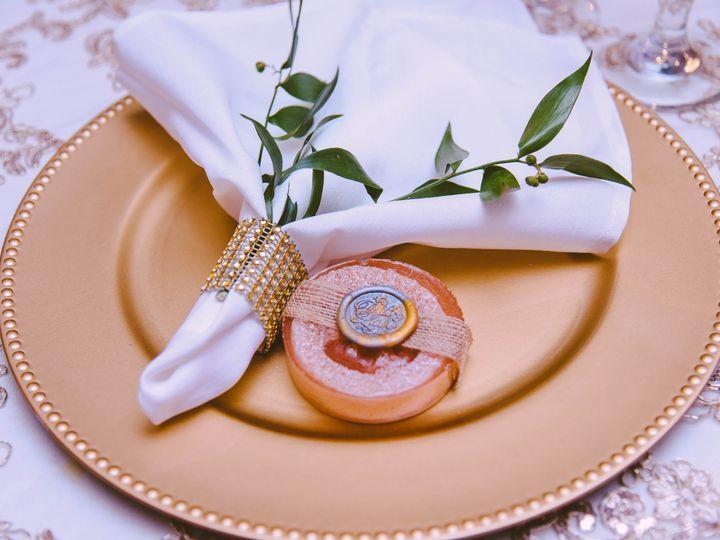 Tmx Dsc 2097 51 1986221 159863805939823 Winter Garden, FL wedding favor