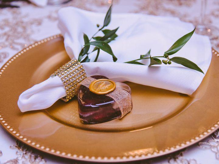 Tmx Dsc 2101 51 1986221 159863806018863 Winter Garden, FL wedding favor
