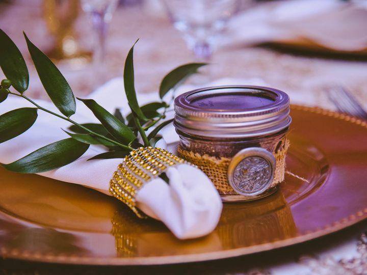Tmx Dsc 2133 51 1986221 159863806182940 Winter Garden, FL wedding favor