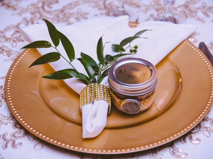 Tmx Dsc 2135 51 1986221 159863806554263 Winter Garden, FL wedding favor