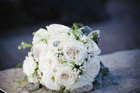 Flowers by Nancy