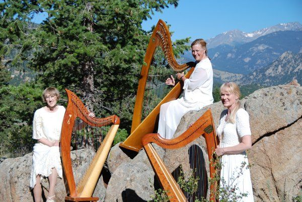 Tmx 1271897304073 DSC0388 Allenspark wedding ceremonymusic