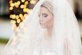 MI Bride