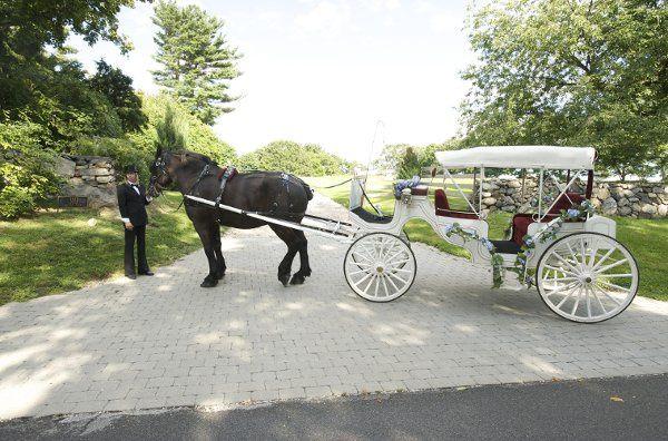 Tmx 1236624208371  DSC0429 Rhinebeck wedding dress