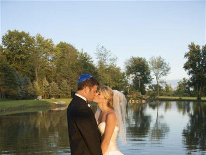 Tmx 1236624571371  DSC0991 Rhinebeck wedding dress