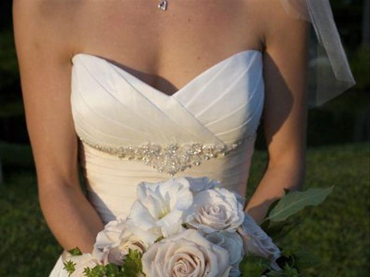 Tmx 1236625606683  DSC0976 Rhinebeck wedding dress