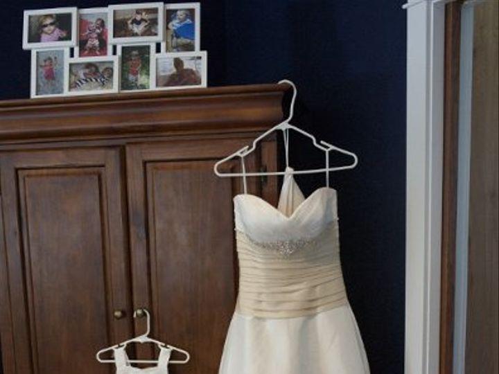 Tmx 1236626532803  DSC0017 Rhinebeck wedding dress