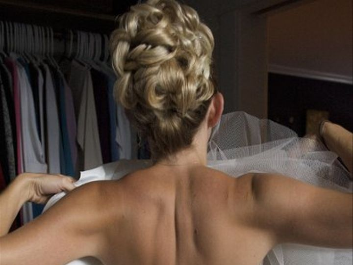 Tmx 1236626819982  DSC0307 Rhinebeck wedding dress