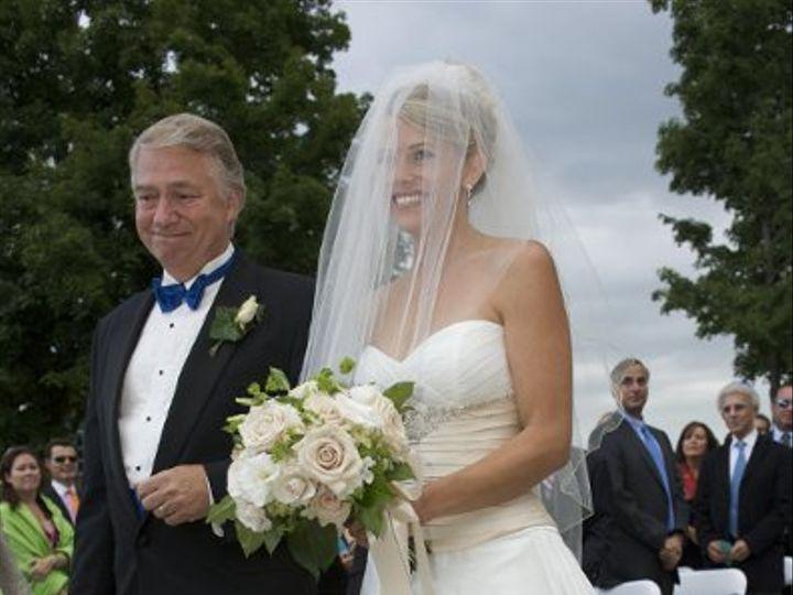 Tmx 1236627086730  DSC0530 Rhinebeck wedding dress