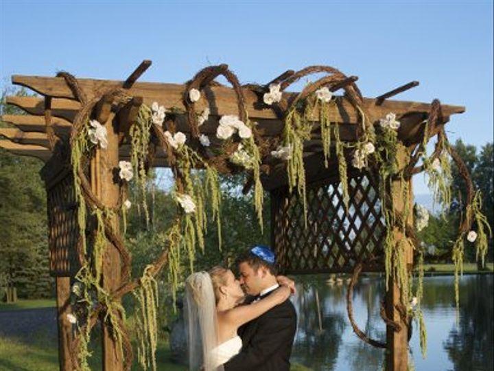 Tmx 1236627190677  DSC0944 Rhinebeck wedding dress