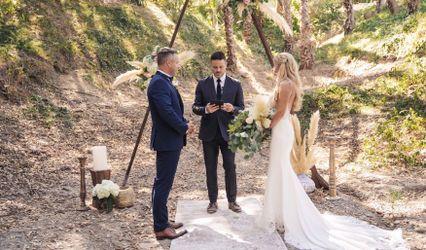 Weddings Royale