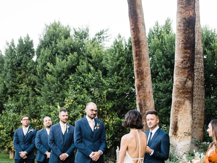 Tmx Erne2483 51 1067221 160321804791426 Aliso Viejo, CA wedding officiant