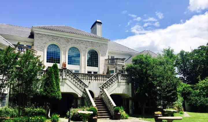 Beacon Hill Manor