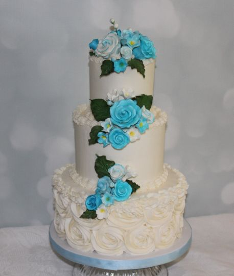 ocala fl wedding cakes cakes come true wedding cake ocala fl weddingwire 17965