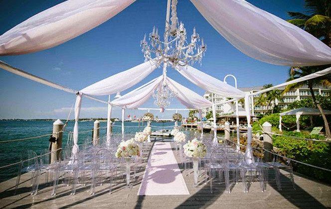 Hyatt Centric Key West Resort Amp Spa Venue Key West Fl