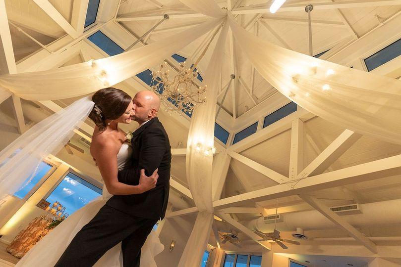 andrea and victors wedding day portraits 6 51 438221 157903882627611