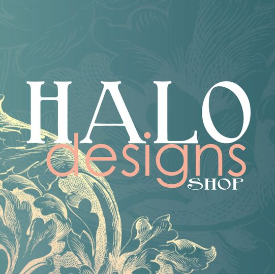 HALOdesignsSHOP