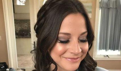 APG Makeup