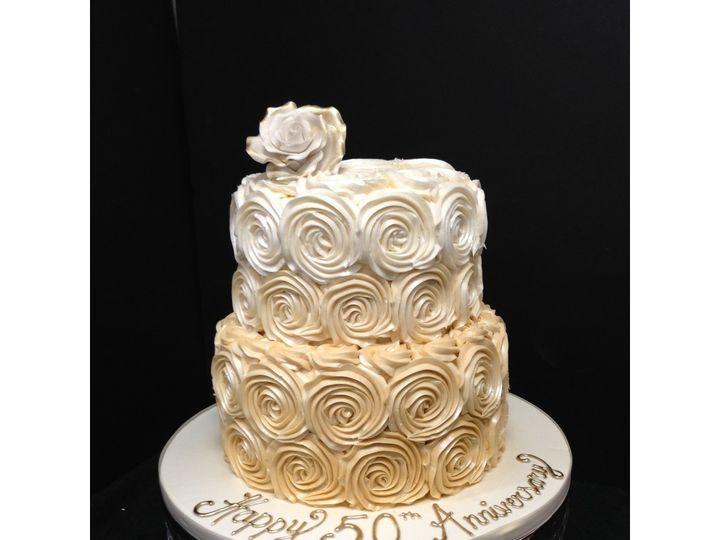 Tmx 1460490143712 3 1 1024x1024 Irvine wedding cake